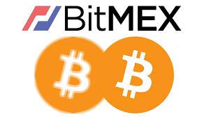 Reduce Only Bit MEX là gì