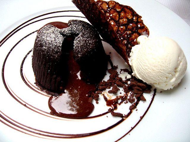 lava cake la gi 1