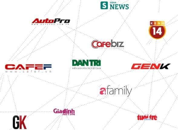 Mạng lưới Ad Network là gì-2