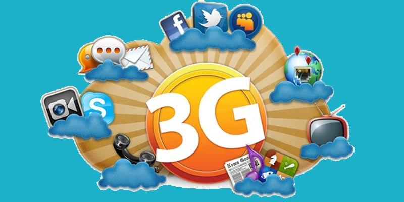 mạng internet 3g.jpg