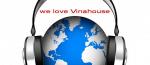 vina house