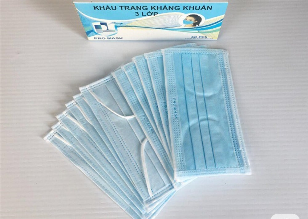 Khau-Trang-Y-Te